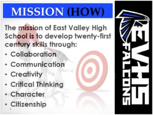 evhs16-mission-2016-17