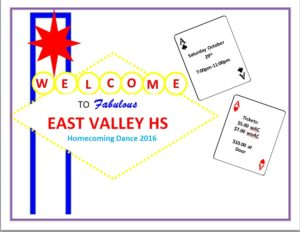 homecomingdance1